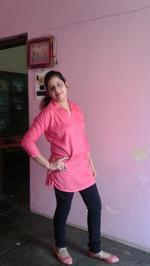Neeru Ramani
