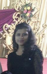Laxmi Asswani