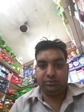 Vineet Goyal