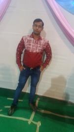 Sunil Lilani