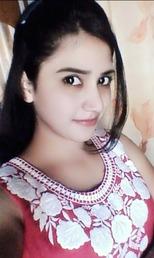Chandni Jethanand Kalwani