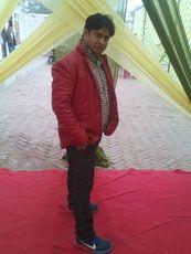 Vinod Narwani