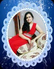 Divya Bhagwani
