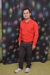 Dodwani Deepak Murlidhar