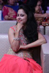 Chitra Tanwani