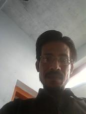 Shyam Sundar