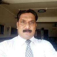 Bhaskar Pawar