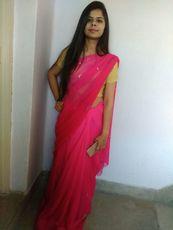 Rashmi Ajaria