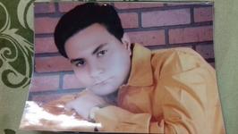 Lalit Gidwani