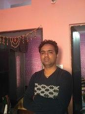 Girish Kawrani