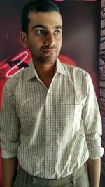 Vivek Jindal