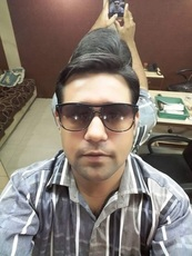 Hitesh Mohanlal Ledhwani
