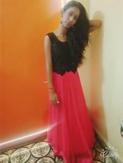 Bhawna K