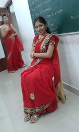 Bhavana.R.Chowdhary