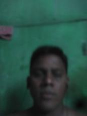 Ramesh Taparia