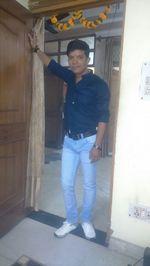 Gopi Sharma