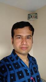 Parth Vasvani