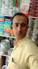 Anil Bhojwani