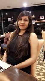 Neha Bhambhani
