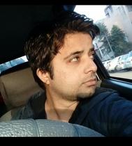 Manish Toprani