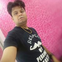 Pankaj Dhanwani