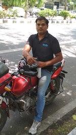 Lalit Kumar