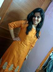 Pooja Aswani
