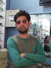 Gulshan Dhankani