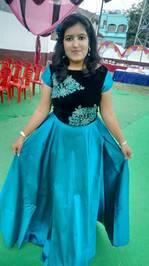 Pinky Godhwani