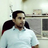 Kamlesh Bhati
