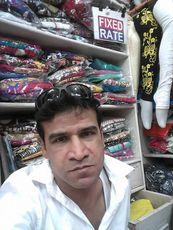 Ashok H Wadhwani