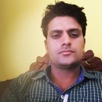 Rajendra Kumar Sharma (Jangid)