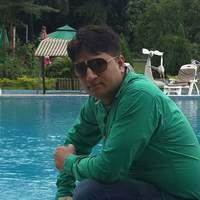 Deepak Satwani