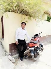 Dr.Suresh Lalwani