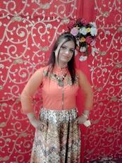 Deepa Chetwani
