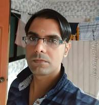 Vijay Tanwani