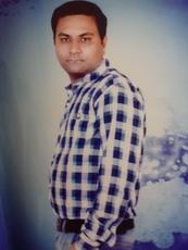 Lalit Gidwani 7232004080 Contact Number