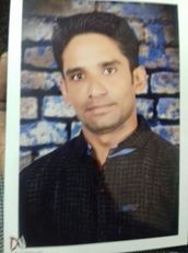 Nitesh Gungwani