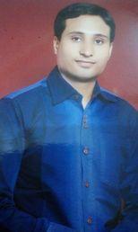 Mukesh Bhimwani