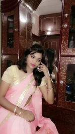 Mayuri Bhati