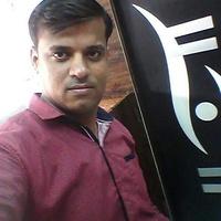 Jitendra Lokwani