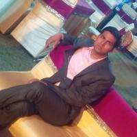 Ranjay Sharma