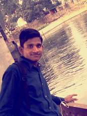 Hitesh Rathore