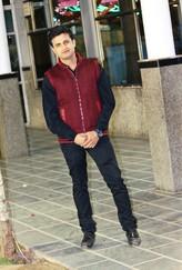 Vinod Jeswani
