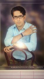 Amit Keswani