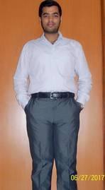 Radhakant Saraf
