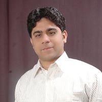 Manish Bhagia
