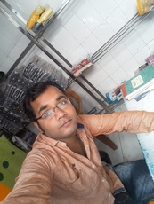Jagdish Bhatia
