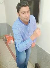 Pradeep Motwani