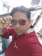 Rajendra Gulwani